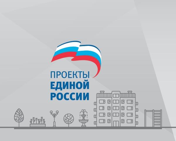 Круглова  В 2018 году продолжится ремонт спортзалов в сельских школах 66c975201eb